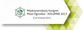 miedzynarodowy-kongres-miast-ogrodow-kolumna-2017