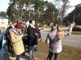 nasza-kolumna-i-Studenci-PL3